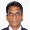 Picture of Ranil Peris
